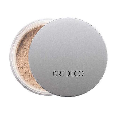Artdeco Mineral Eyeshadow