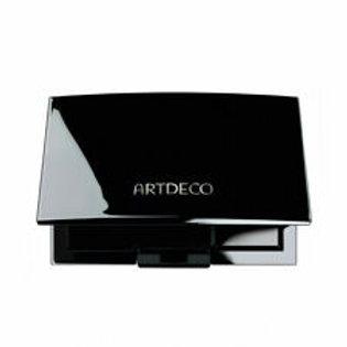 Artdeco Beauty Box Quattro- Glam Stars