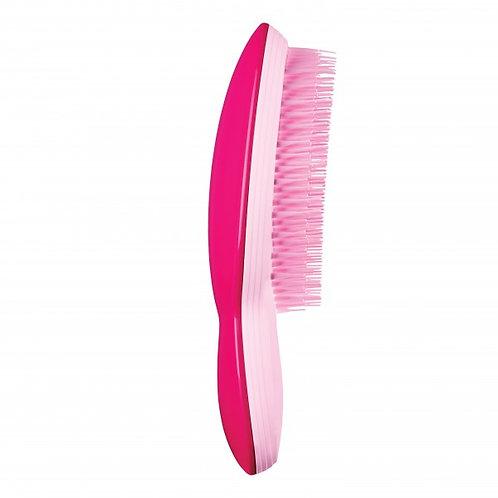 Tangle Teezer Finishing Hairbrush