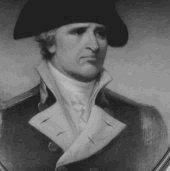 Major Hawley