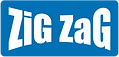 Zig%20Zag%20logo%20with%20wite%20text-01