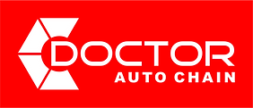 Doctor logo.PNG