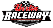 BerlinLogo.png