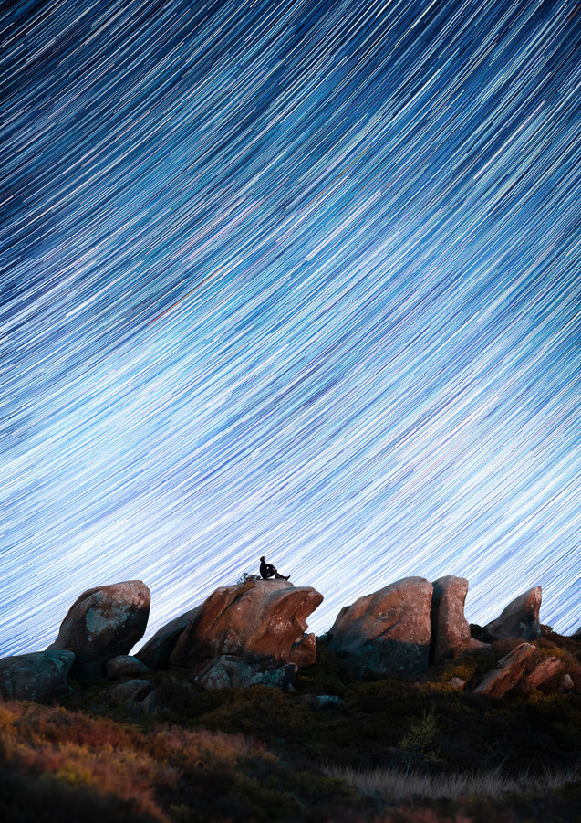 Ramshaw Star Trails.jpg