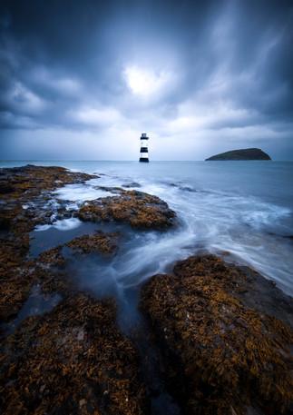 Lighthouse1.jpg