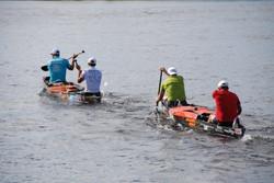 AuSable River Marathon