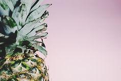 pineapple-1246641_1280.jpg