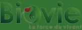 biovie-logo-1557363293.jpg.png