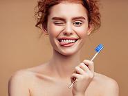 dentifrice sans fluor.png