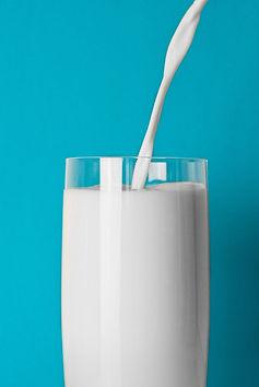 le lait.jpg