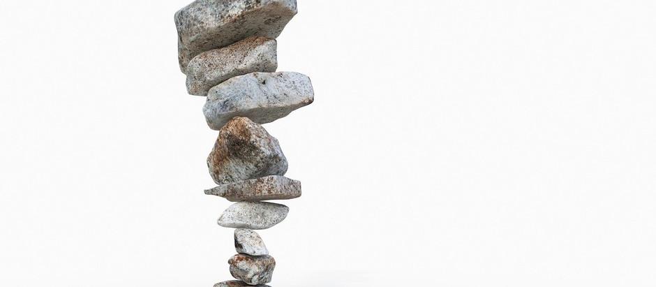 L'importance de L'équilibre acido-basique