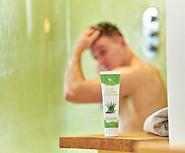 nouveau après shampoing forever