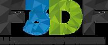 f3df-logo-dark.png