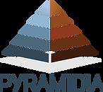 Pyramidia.png