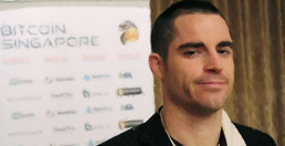 Roger Ver: Bitcoin gains value based on traders' speculation