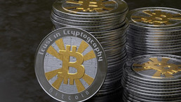 Bitcoin Spikes Following News of Potential COVID Vaccine
