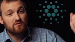 Cardano Founder Charles Hoskinson: Crypto Must Deliver Key Service to Rival Existing Money System