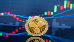 The Sky's the Limit for Ripple's XRP as Price Busts Past 2 Key Resistances