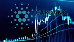 Cardano Price Analysis: ADA Looks Set To Continue Its Bullish Performance