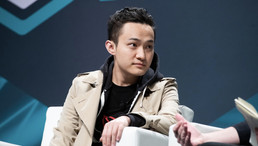 Tron's Justin Sun Accused of Criminal Conspiracy and Theft by Lawyer