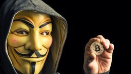Here's What Happened to Those Satoshi-era Bitcoins so Far