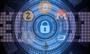 From Monero to Zcash: Privacy Coins Aren't Working (Yet)