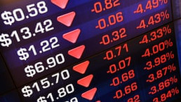 Bitcoin Slides As Greater Financial Market Is a Sea of Red, How Far Will BTC Drop?
