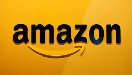 Amazon Patented a Blockchain System for Supply Chain Tracking