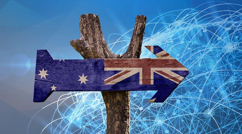 Australia Plans To Create A Massive $175 Billion Blockchain Industry