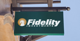 Fidelity Discloses Ownership In Bitcoin Mining Company, Signs Of Mainstream Crypto Adoption?