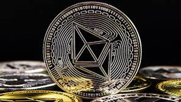 Ethereum: Swift Rally to $290 Still in the Cards Despite Recent Breakdown