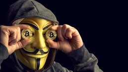 Provocative Film About Satoshi Nakomoto Was Funded By Cryptocurrency
