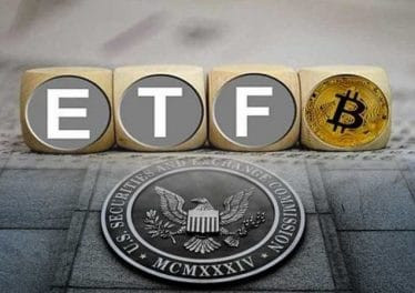 A Stronger Foundation for Bitcoin ETF Applications