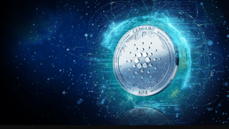 Cardano Releases Two New Versions of Jormungandr as Shelley ITN Nears