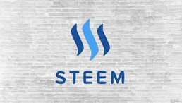 Steem Community Mobilizes Popular Vote in Battle With Justin Sun