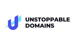 Decentralized Domains – Decentralizing the Internet Through Blockchain