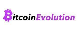 Beware of this Bitcoin Company, UK Regulator Warns