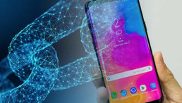 Samsung May Have Appointed New Blockchain Leadership