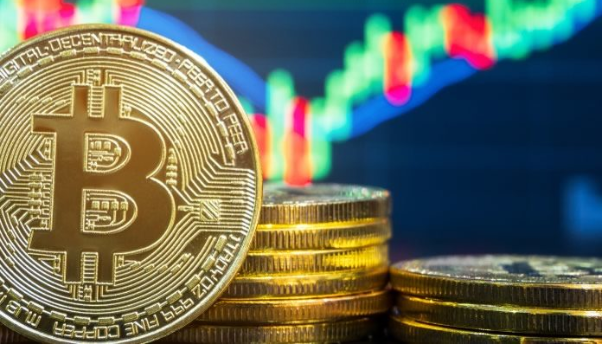 $8.5K Then $3K — This Trader's Bitcoin Price Call Is Playing Out to a T