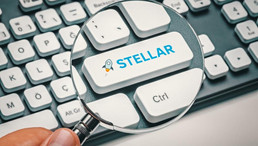Stellar Will Give 2.5 Million Lumens To Charities to Help During Crisis