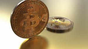 4 Key Bitcoin Metrics Show Not All Hope Is Lost for BTC Price