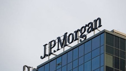 JPMorgan Dipping its Toes into the Ethereum Ecosystem Could Be Bullish for ETH
