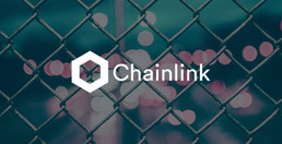 ChainLink (LINK) Marines Optimistic $10 Will Be Broken Soon