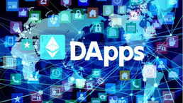 Maximizing Ethereum DeFi Yields through iEarn Finance