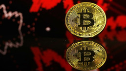 Bitcoin Price On The Brink Of Disastrous Fall Following Resurfaced Turmoil