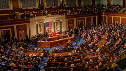 US Congress Mentions XRP And Ripple During Tech Discussion