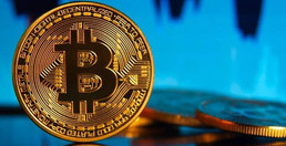 Why Analysts Think Bitcoin Could Rally to $12,000 Despite Latest Selloff