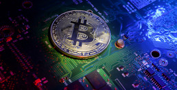Miners Sending Bitcoin To Exchanges Again But Will It Lead To Market Sell Off?