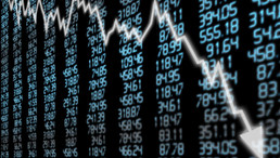 How Long Will the Market Downturn Last?