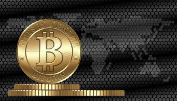 $50,000,000,000 Asset Manager: Bitcoin (BTC) Adoption Accelerating
